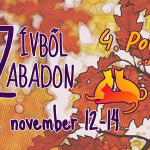 4. PolyLove, a többszerelmű fesztivál: SZÍVBŐL, SZABADON!